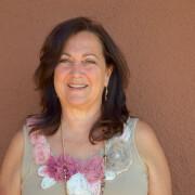 Profile image of Kathy Aposhian