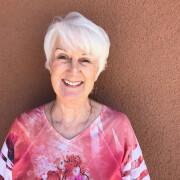 Profile image of Tidi Nagyhazy