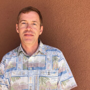 Profile image of Jeff Larson