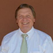Profile image of Doug Garrard