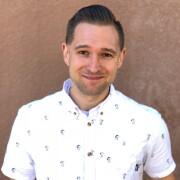 Profile image of Ryan Schmall