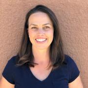 Profile image of Sara Buttemiller