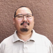 Profile image of Richard Liang
